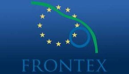 AB SINIR YÖNETİMİ STRATEJİSİ: FRONTEX