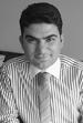 Mehmet YILMAZÖZ POLİTİK-KÜLTÜR NOTLARI 2: TARİHİ TECRÜBEDEN BATI DÜŞÜNCESİNİN TÜRK VE TÜRKİYE ALGISI