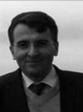 Süleyman ERDEM FRANSA'DAKİ SALDIRININ NEDENİ VE SONRASINA İLİŞKİN ÖNGÖRÜLER