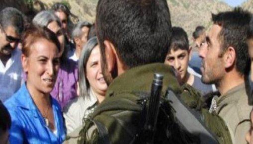 TÜRK SİYASETİNİN BÜYÜK ÇIKMAZI: PKK'NIN YASAL SİYASET ALANI