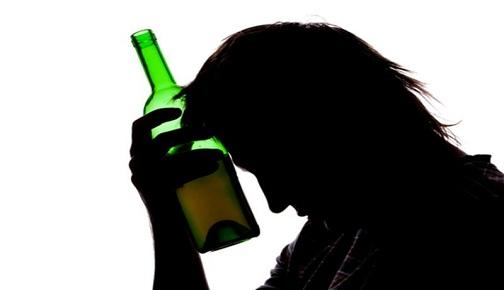 AVRUPA'DA ALKOL KONTROLÜ STRATEJİLERİ AÇISINDAN 6487 SAYILI KANUN