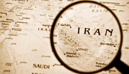 ABD'NİN ORTADOĞU'SUNDA Şİİ İRAN'IN ROLÜ