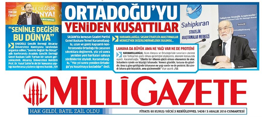 milli_gazete_sasam_temel_karamollaoglu