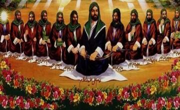 ŞİİLİK YAZI DİZİSİ 2: ŞİA'NIN FIRKALARI VE İMAMİYE DOKTRİNLERİ