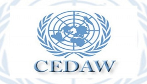 THE CEDAW IN THE SHARIA PERSPECTIVE