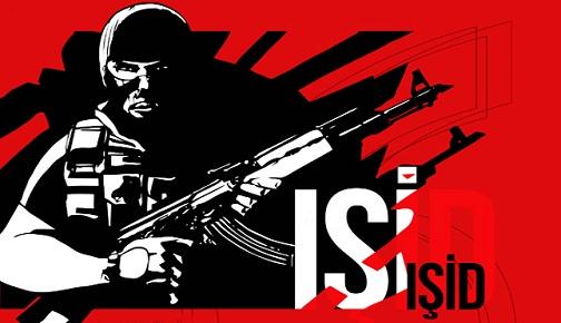 IŞİD'İ ANLA(MA)MAK