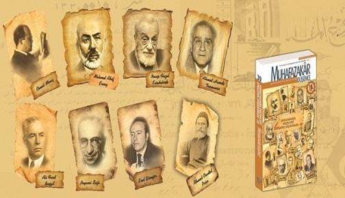 """""""TÜRKİYE VE MUHAFAZAKÂRLIK"""" ÜZERİNE"""