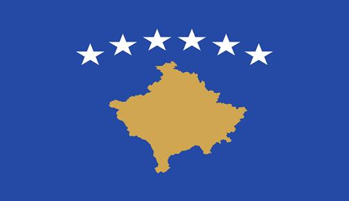 KOSOVA'NIN DEVLETLEŞME SÜRECİ