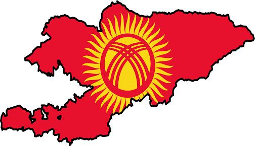 KIRGIZİSTAN ÜLKE MASASI RAPORU (KASIM 2014-OCAK 2015)