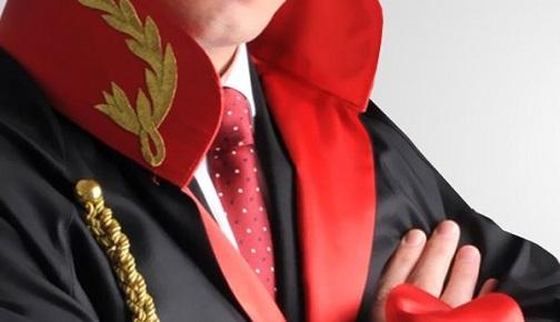 TÜRKİYE'DE HAKİMLİK VE SAVCILIK MESLEKLERİNE ALIMLARDA NİTELİĞİN ARTIRILMASI