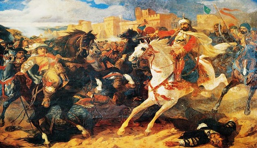 SOSYAL BİLGİLER VE TÜRK TARİHİNİN ÖĞRETİMİNDEKİ TEMEL SORUNLAR