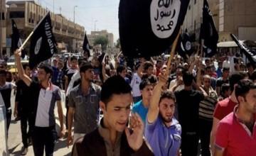 IŞİD'E KATILIMLAR NEDEN AZALMIYOR?