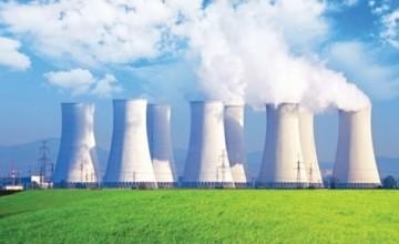 TÜRKİYE'NİN NÜKLEER ENERJİYE İHTİYACI VAR