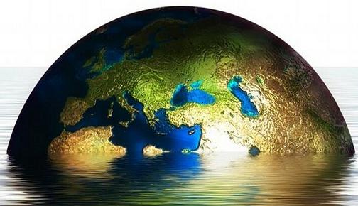 PARİS İKLİM ZİRVESİ'NDE (COP21) NELER KONUŞULUYOR?