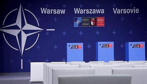 NATO VARŞOVA ZİRVESİ VE ÖNEMİ