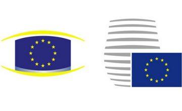 AVRUPA BİRLİĞİ BAKANLAR KONSEYİ (COUNCIL OF THE EUROPEAN UNION)
