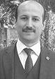 Mesut Emre KARAKÖSE İSRAİL İZLENİMLERİ