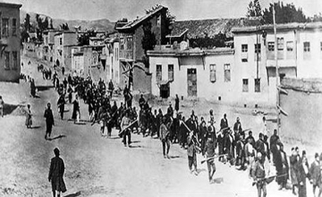 WAS IT A GENOCIDE OR NOT? – POSITIONS OF THE COUNTRIES ON THE ARMENIAN ISSUE DURING THE OTTOMAN EMPIRE