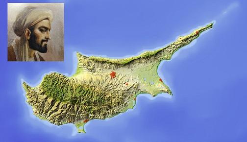 İBN-İ HALDUN'UN DİPLOMASİSİ IŞIĞINDA KIBRIS MESELEMİZ