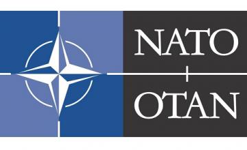 NATO ANTLAŞMA METNİ VE ÜYELİKTEN ÇIKMA VEYA ÇIKARILMA MESELESİ