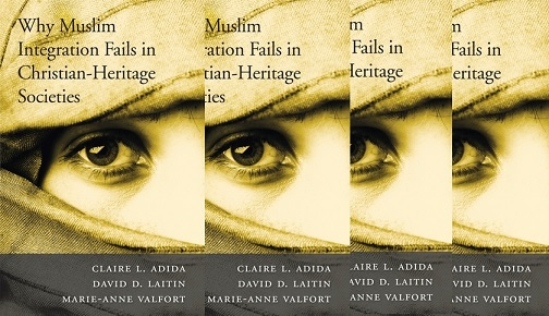 """WHY MUSLIM INTEGRATION FAILS IN CHRISTIAN-HERITAGE SOCIETIES"" – BOOK REVIEW"