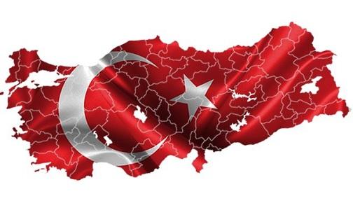 """SÖYLEŞİYE DAVET: """"21. YÜZYIL TÜRKİYE'SİNİN YENİ KODLARI"""""""