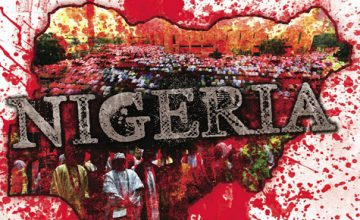 BOKO HARAM AND NIGERIA FROM A SOCIO-ECONOMIC PERSPECTIVE