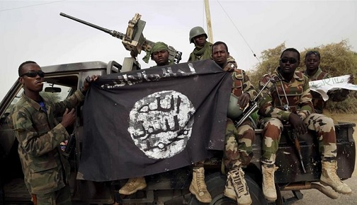 BOKO HARAM – THE ROOTS, FORMATION, AND GROWTH IN NIGERIA