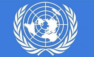 ULUSLARARASI KAMU HUKUNUN UYGULANABİLİRLİĞİNİN ARTTIRILMASI İÇİN BM'DEKİ AKSAKLIKLARIN GENEL ÇERÇEVESİ VE BAZI REFORM ÖNERİLERİ