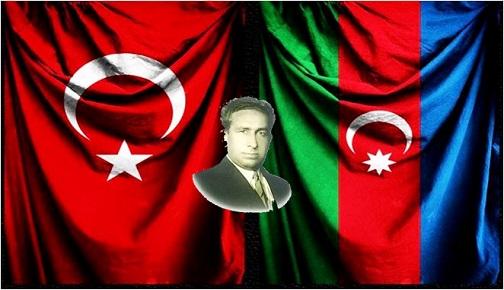 CUMHURİYETİN 100. YILINDA AZERBAYCAN TÜRKİYE İLİŞKİLERİ VE MİRZA BALA MEHMETZADE