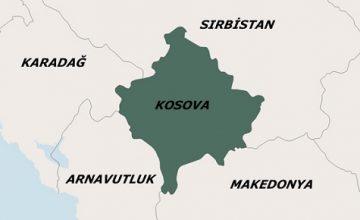 SIRBİSTAN–KOSOVA GERİLİMİNDEN TÜRKİYE İÇİN TİCARİ VE DİPLOMATİK FIRSATLAR
