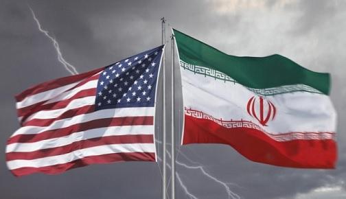 ABD-İRAN GERİLİMİ VE TÜRKİYE'NİN SEÇENEKLERİ