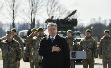 UKRAYNA'NIN ASKERİ TEKNİK KOMPLEKSİ RUSYA'YI DENGELEYEBİLİR Mİ?