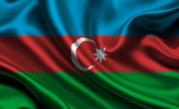 AZERBAYCAN TÜRKLERİNİN ŞANLI BAYRAĞININ TARİHİ