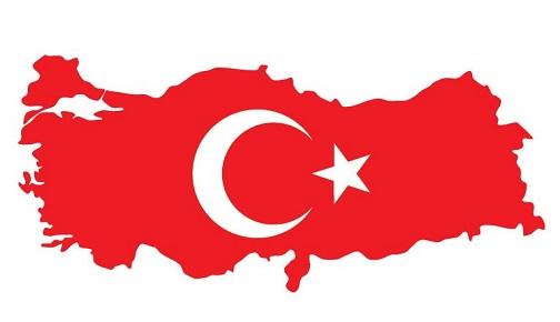 """MAVİ TÜRK KUŞAĞI PROJESİ KAPSAMINDA """"TÜRK LOBİCİLİĞİ"""" ÇALIŞMALARIMIZA KATKILARINIZI BEKLİYORUZ"""
