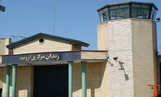 Güney Azerbaycanlı Aktivistler Urmiye Hapishanesinde Tek Kişilik Hücrede İşkenceye Uğradı