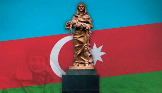 31 MART, 20 OCAK, 26 ŞUBAT (Ermenilerin Rus Desteği ile Azerbaycan'da Türklere Karşı Yaptığı Bazı Soykırım ve Katliamlar)