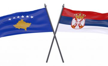SIRBİSTAN-KOSOVA ANLAŞMASININ ANALİZİ