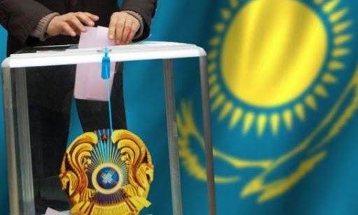 YAKLAŞAN SEÇİMLER VE DEMOKRATİKLEŞME REFORMLARI IŞIĞINDA KAZAKİSTAN