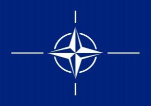 NATO ZİRVESİ ÖNCESİ DEĞERLENDİRMELER