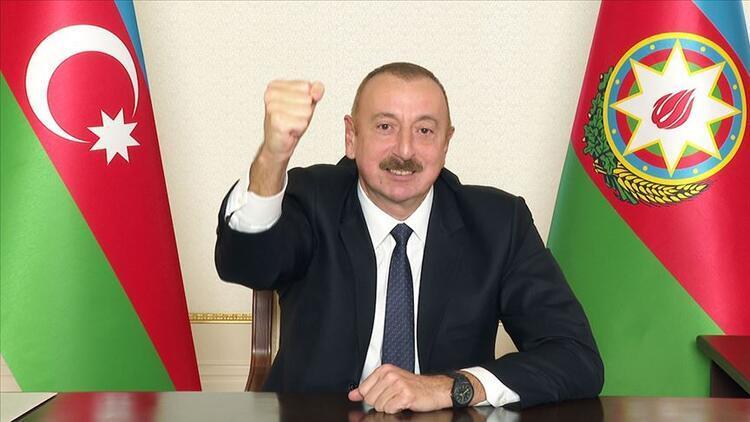 Azerbaycan Devlet Başkanı Aliyev'in Zengezur Meselesine Yönelik Açıklamaları Neyi Hedefliyor?