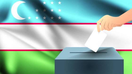 ELECTION PREPARATION: AN IMPORTANT AREA OF INTERNATIONAL COOPERATION
