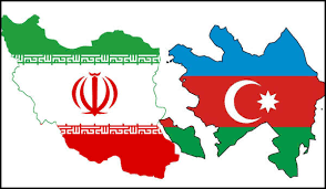 WHY THE ESCALATION BROKE OUT BETWEEN IRAN AND AZERBAIJAN?