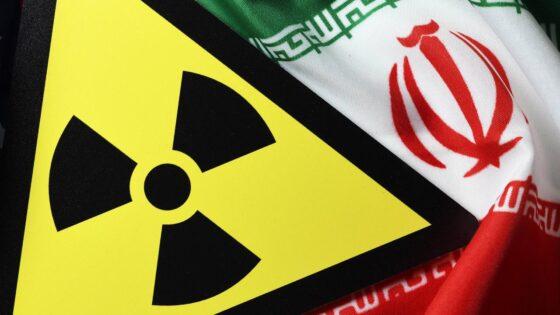 İran'la Yürütülen Nükleer Müzakereler Belirsizlik Dönemine Girdi